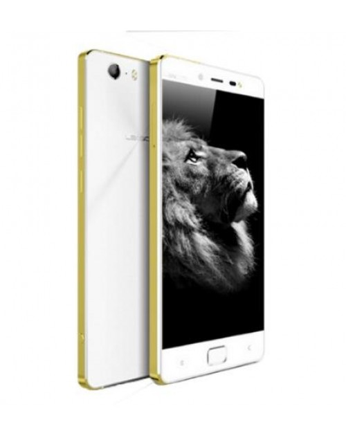 "LEAGOO Smartphone Elite 1, 4G, 5.0"" FHD, Octa Core, 3GB/32GB, Gold"